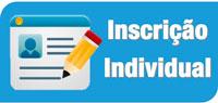 logo-inscricao-individual