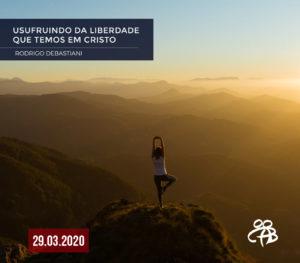 Podcast-Aliança-Pio-X---FOFO29-03
