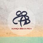 Aliança Bíblica Pio X » Mensagens